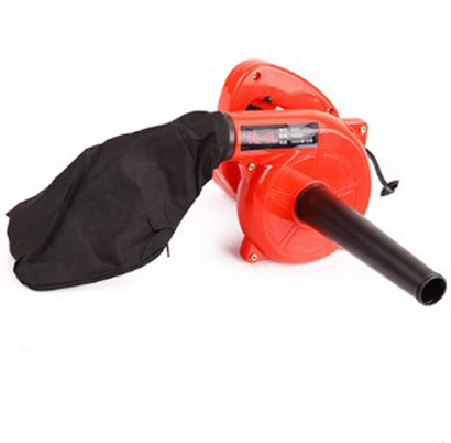 1000W computer hairdryer dust blower cafes household vacuum cleaner to blow(China (Mainland))