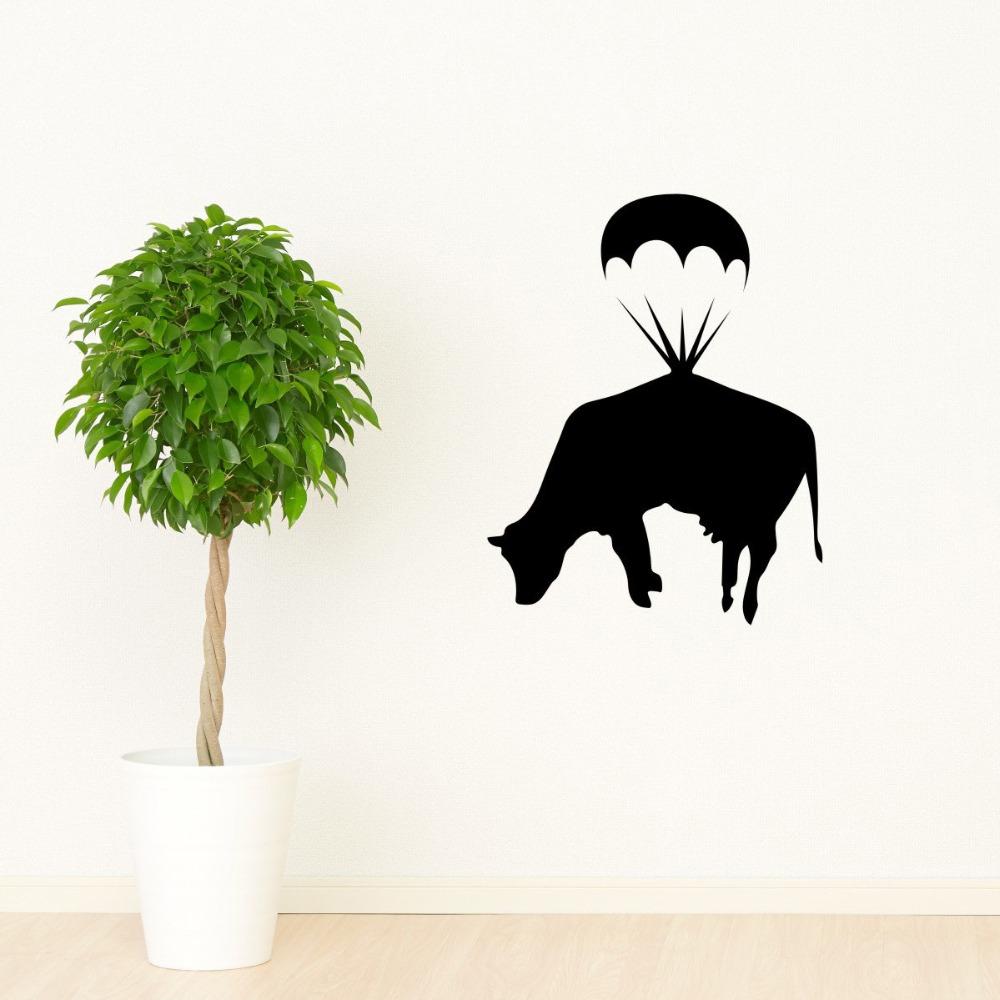 achetez en gros parachute decal en ligne des grossistes parachute decal chinois aliexpress. Black Bedroom Furniture Sets. Home Design Ideas