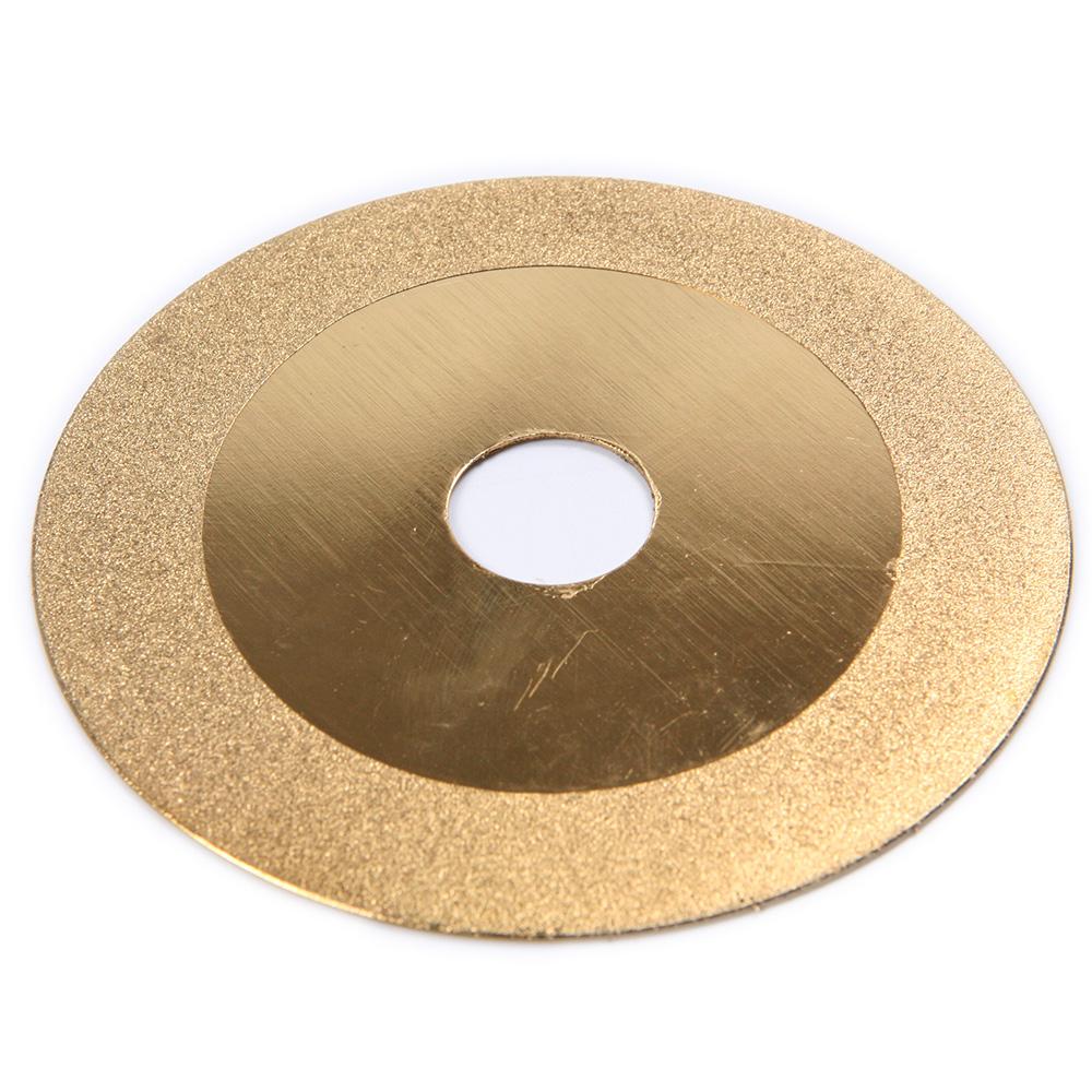 Piastrelle di sasso - Disco taglio piastrelle ...