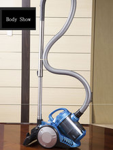 By DHL 1 Set  2014 Home Handheld Washing Vacuum Cleaner Steam Mop Carpet Cleaner Mites Vacuum Mini Mute As Seen ON TV(China (Mainland))