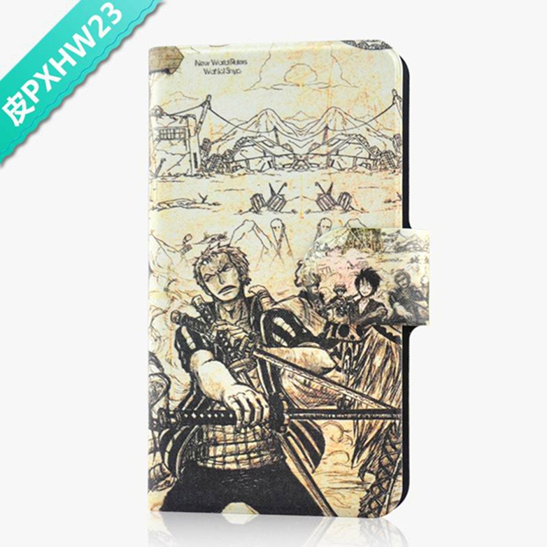 Sell Like Hot Cakes One Piece Sauron Card Slot PU Leather Flip Case Cover For blackberry Q5(China (Mainland))