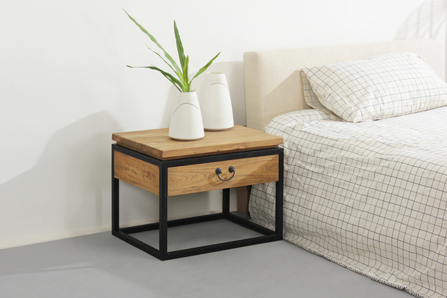 de style japonais table basse moderne scandinave minimaliste style m diterran en muji ikea table. Black Bedroom Furniture Sets. Home Design Ideas