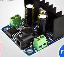 DDS fonction signal générateur spécial DC amplificateur de puissance module