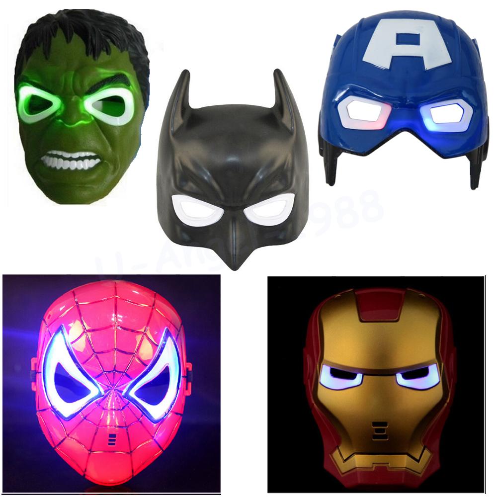 online kaufen gro handel superhelden maske aus china superhelden maske gro h ndler. Black Bedroom Furniture Sets. Home Design Ideas