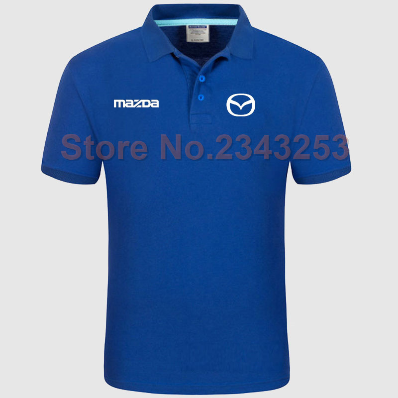 Online buy wholesale polo work shirts from china polo work for Custom work shirts cheap