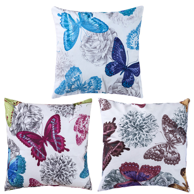 Throw Pillows In Ghana : Online Get Cheap Purple Throw Pillows -Aliexpress.com Alibaba Group
