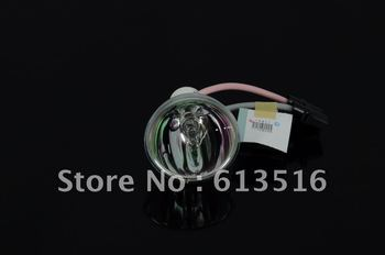 Original  Bare Bulb  SHP112 for Projector   HD65   LAMP
