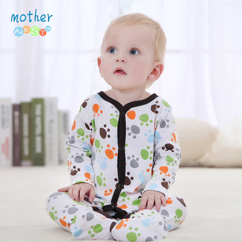 Baby boy clothes shopping online