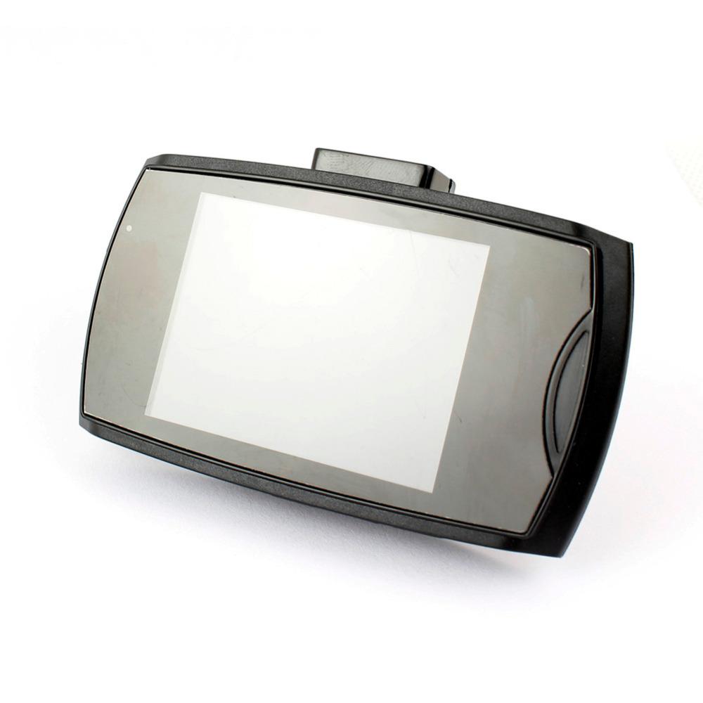High Quality 2 4 Inch140 Degree LCD VGA Car DVR Dash Camera Crash Cam Night Vision