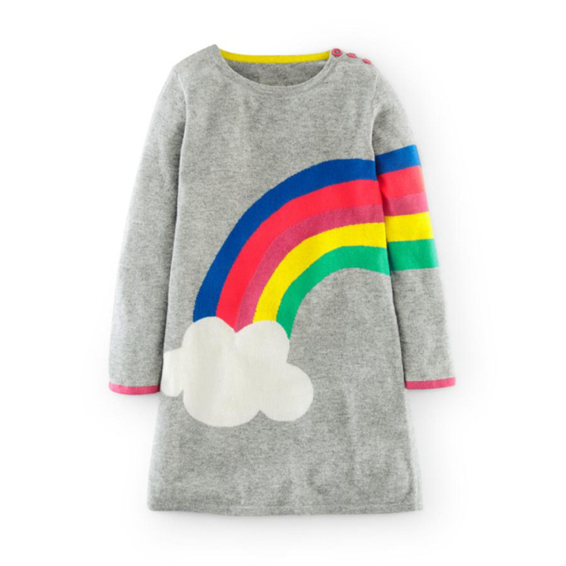 Rainbow clothing store coupons