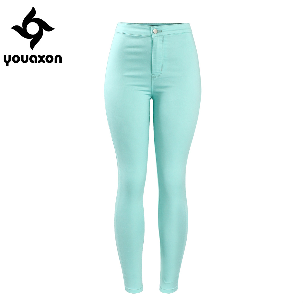 Light Green Pants Promotion-Shop for Promotional Light Green Pants ...