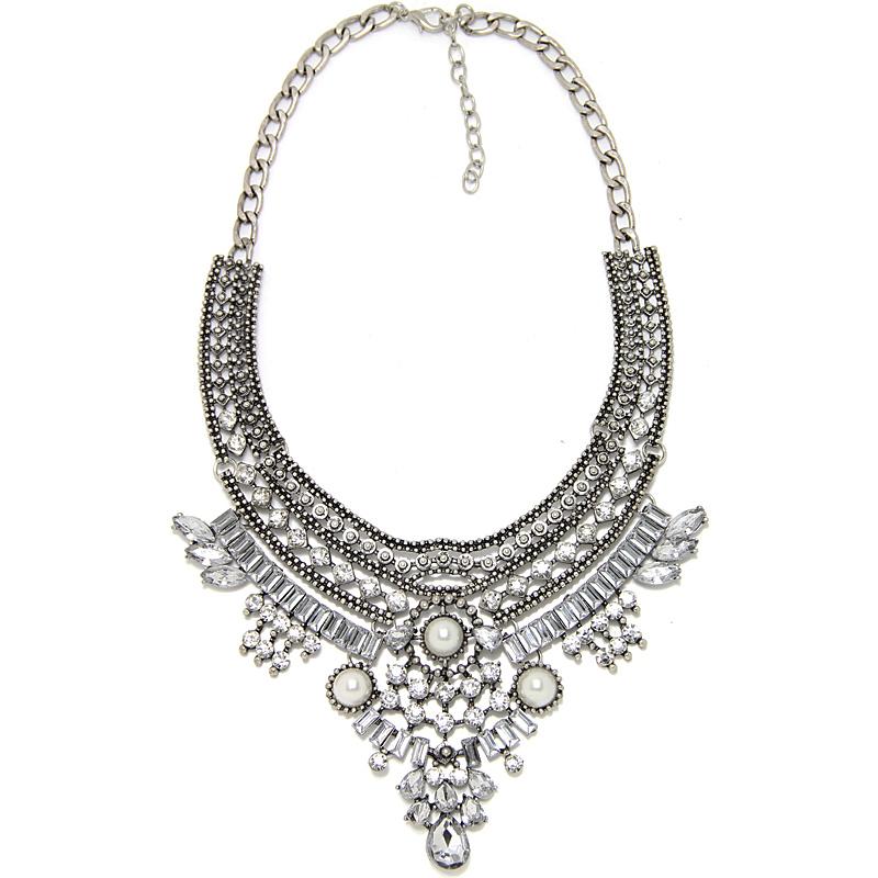 Aliexpress.com : Buy 2015 New Fashion Design Bridal ...