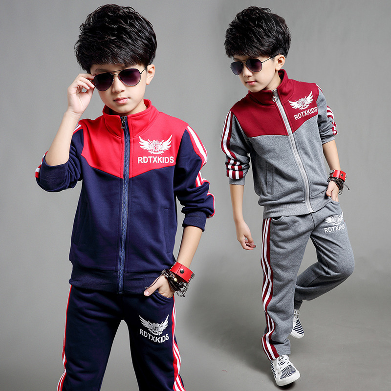 Athletic to Casual Clothing, Clothing for all sports as well as casual street fashions. Nike, Jordan, adidas, LRG, Puma.