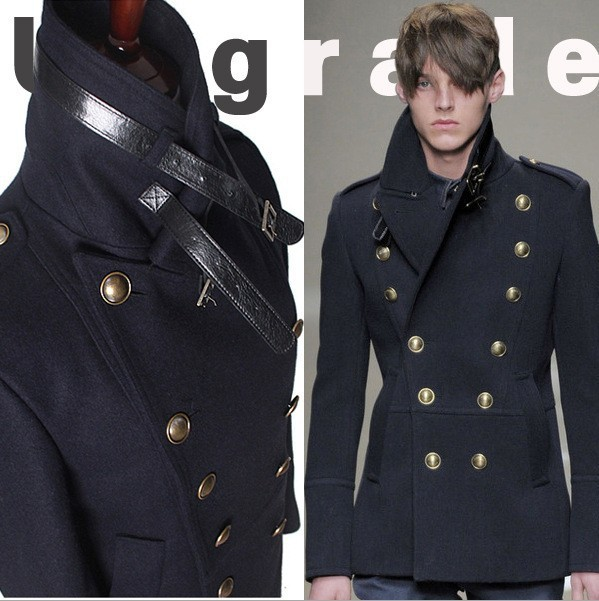 Coat - downcoatbuyonline.com - Part 27