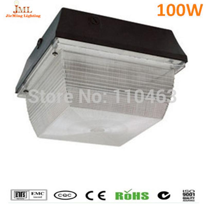 Moderne Au Enbeleuchtung kaufen großhandel deckenmontage außenbeleuchtung aus china deckenmontage außenbeleuchtung