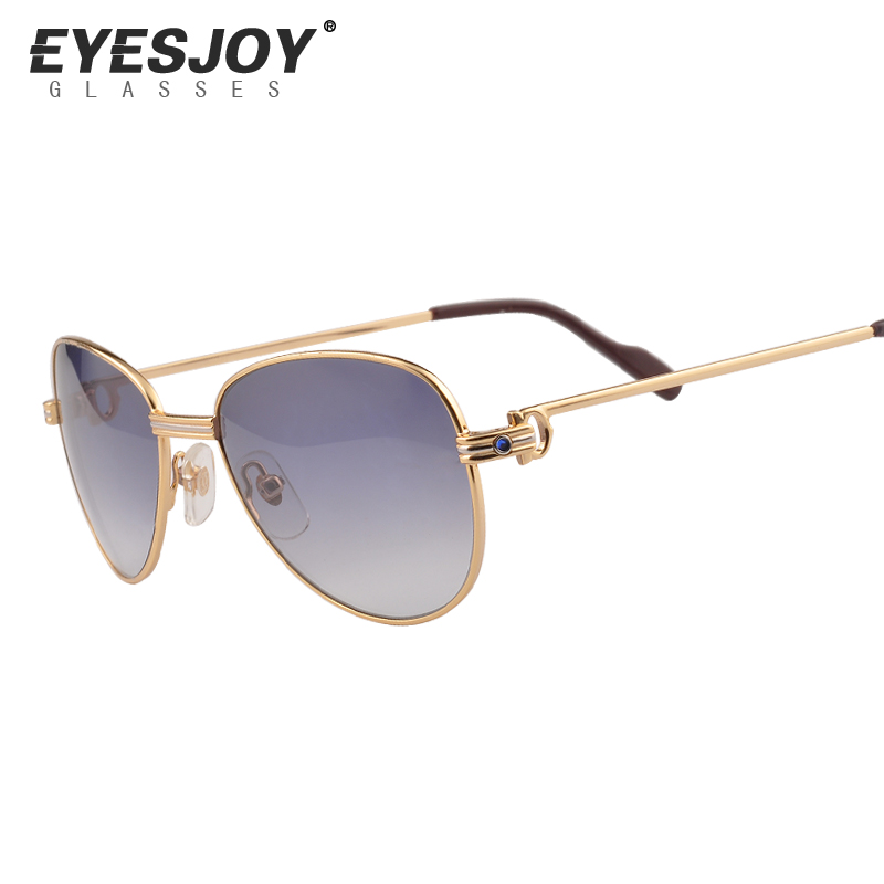 Authentic Designer Eyeglass Frames : Aliexpress.com : Buy Free shipping metal frames eyewear ...