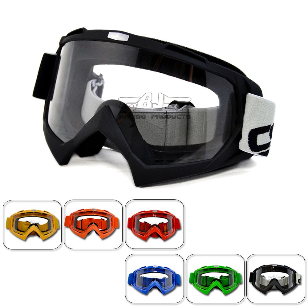 MG-001-BK Motocross ktm Helmet Goggles Motorcycle Goggle Pilot Biker Skiing Glasses/Racing Glasses Nose Shield Mask Motocross(China (Mainland))