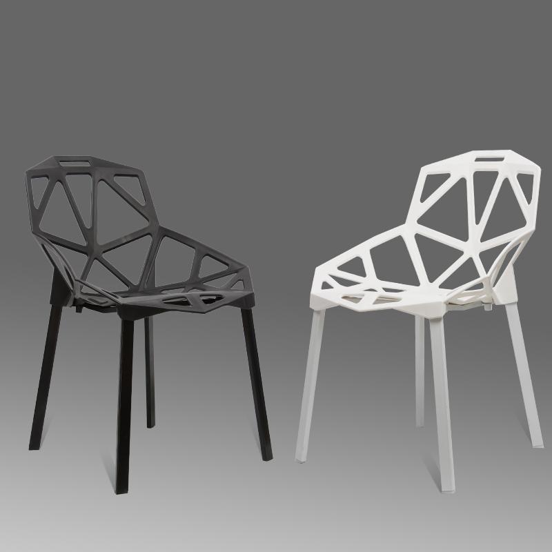 online kaufen gro handel kunststoff esszimmerstuhl aus china kunststoff esszimmerstuhl. Black Bedroom Furniture Sets. Home Design Ideas