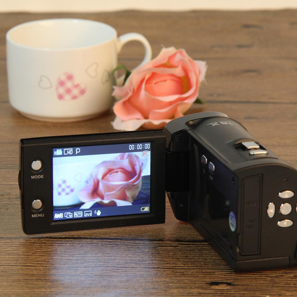Цифровые камеры из Китая