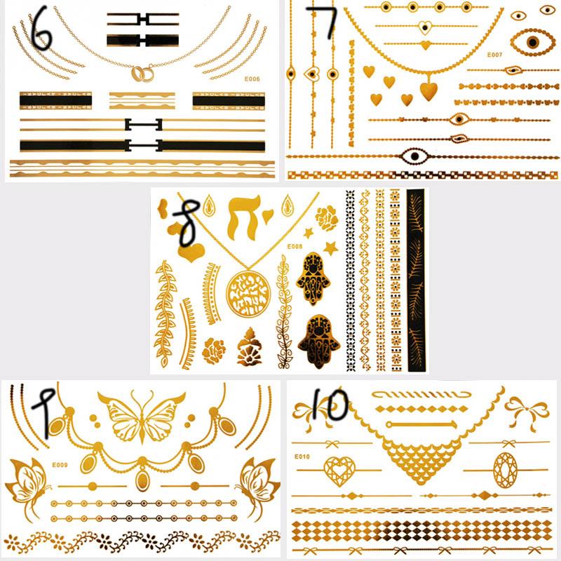 achetez en gros photos de tatouage en ligne  u00e0 des grossistes photos de tatouage chinois