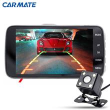"4.0"" IPS Car DVR Camera AIT8328P Dash Cam 1080P Video Recorder Registrator G-Sensor Night Vision Car Camcorder DVRs(China (Mainland))"