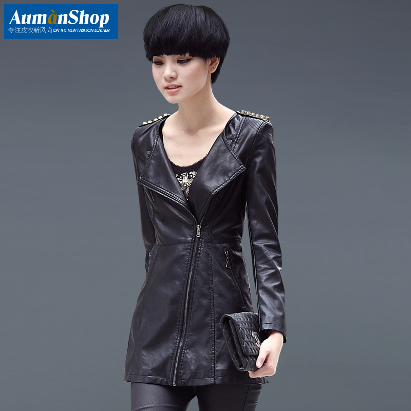http://g01.a.alicdn.com/kf/HTB1CedtHFXXXXbLaXXXq6xXFXXXx/Black-New-2014-Fashion-Rivets-Slim-font-b-Leather-b-font-font-b-Jacket-b-font.jpg