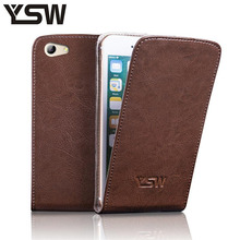 Buy YSW OPPO R9 Genuine Leather Case Luxury YOURSWAY Free Gift Screen Protector Suction Buckle Phone Case OPPO R9S for $7.25 in AliExpress store
