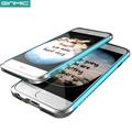 Ginmic Luxury Aluminum Bumper for iPhone 6 6s 6 plus 6s plus Phone Cases Protecetive Metal