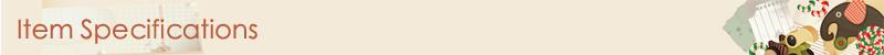 Скидки на Весна/Осень 3-х частей Комплект Одежды Младенца (лишен Hat & O Шеи Футболку & Комбинезон Брюки) детские Комбинезон Новорожденного Подарок