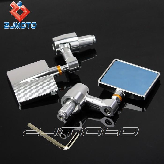 MT-6048-SR (3)