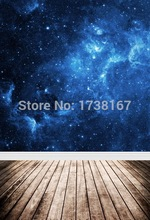 150cm*200cm Thin vinyl photography backdrops photo studio photography background for children foto hot sell and wall F101