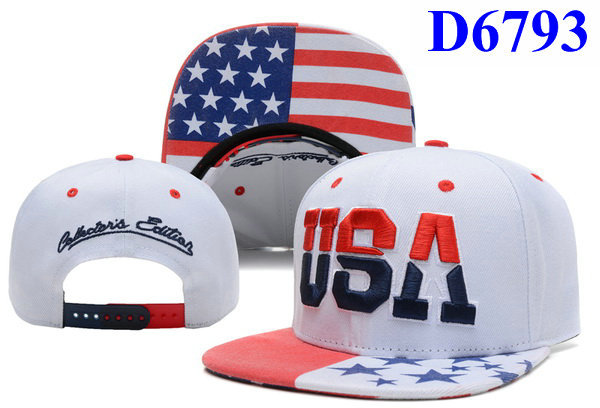 cool usa snapbacks brand hats for and