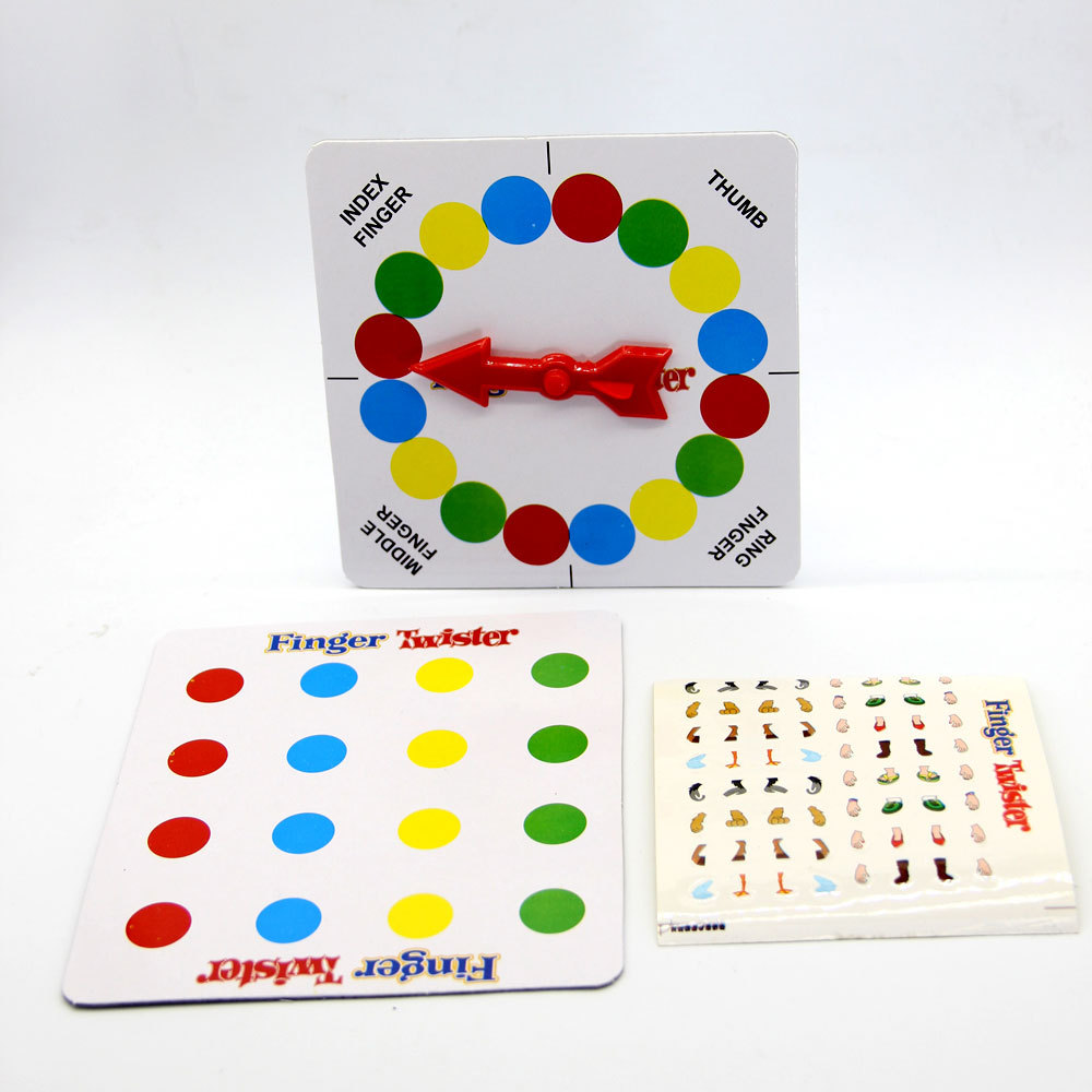 buy 2 players games