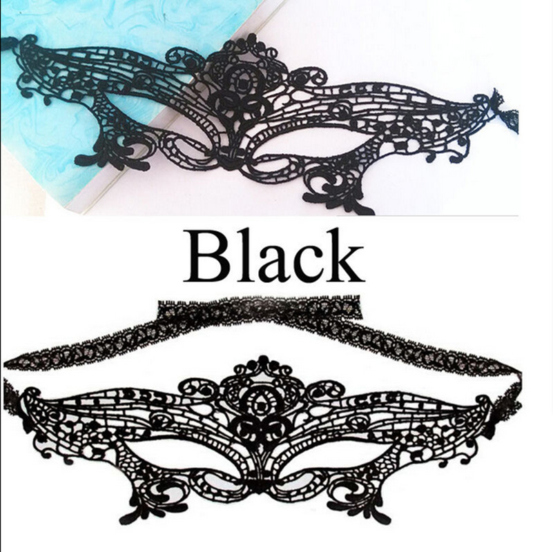 black mask купить казань
