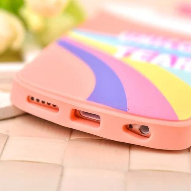 Case Iphone 6/6S MUG różne wzory