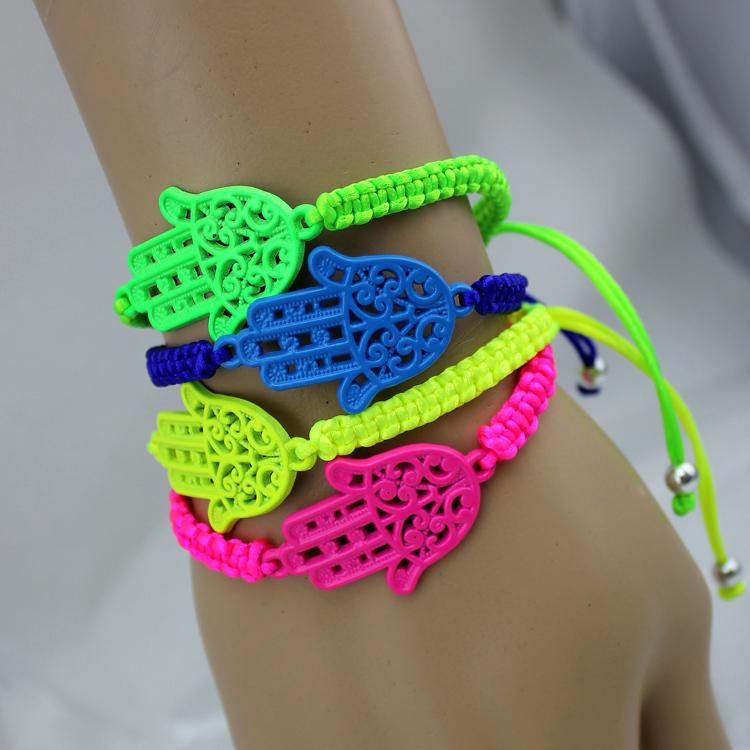 aliexpress buy min 10 bracelets bangles