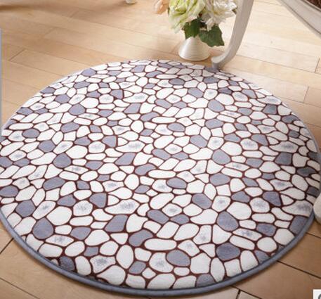 Acquista all'ingrosso online pavimento in moquette di design da ...