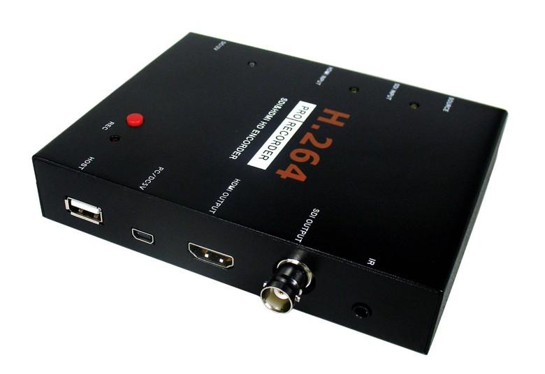 ezcap hd video capture manual