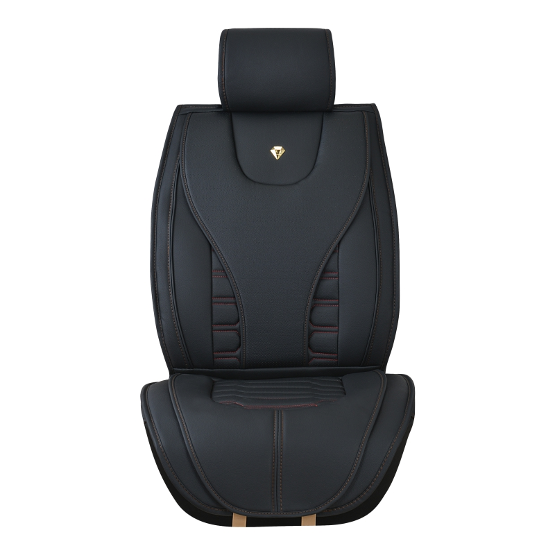 Aliexpress Buy 2015 New Design 3D Car Seat Covers