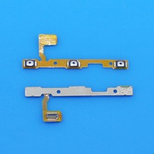 Buy New power on/off volume up/down key button flex cable vivo V3 replacement part WP-167 for $1.18 in AliExpress store