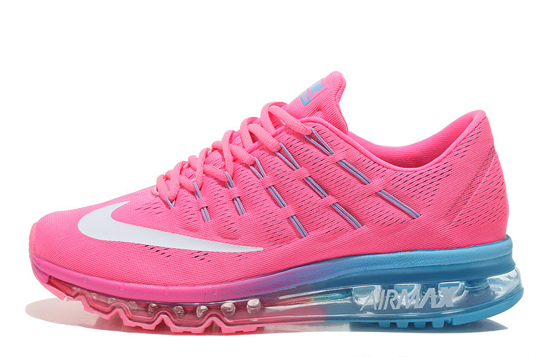 Nike Air Max Women 2016