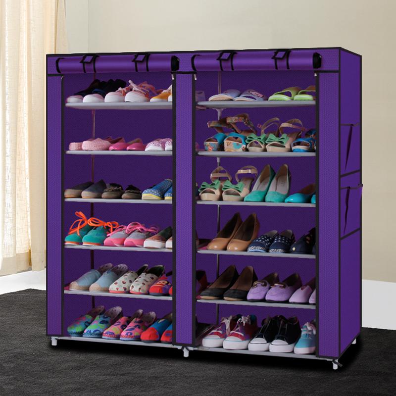 Creative shoe storage 28 images creative wall mounted shoes rack hanging shoe storage shoe - Creative shoe rack designs ...