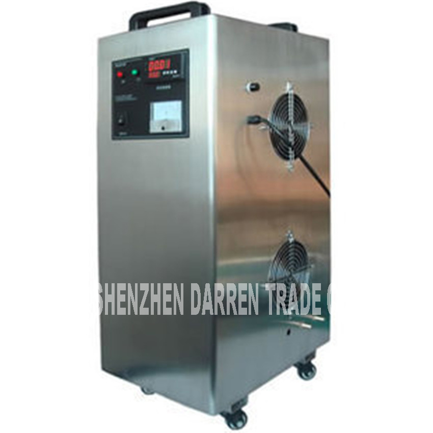 Online Buy Wholesale Steam Cabinet For Clothes From China