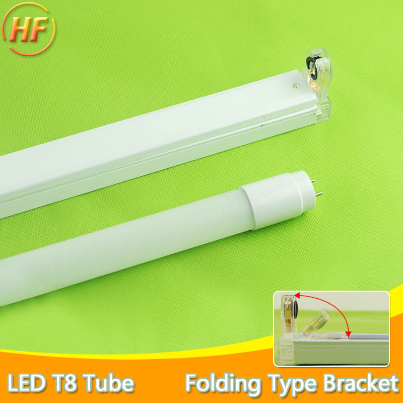 T8 Lamp Promotion-Shop For Promotional T8 Lamp On