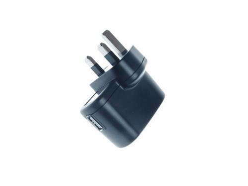 UNIVERSAL USB MAINS CHARGER FOR MP3 MP4 IPOD TABLET GPS EREADER DIGITAL CAMERA(China (Mainland))