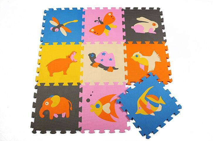 puzzle tapis promotion achetez des puzzle tapis promotionnels sur alibaba group. Black Bedroom Furniture Sets. Home Design Ideas
