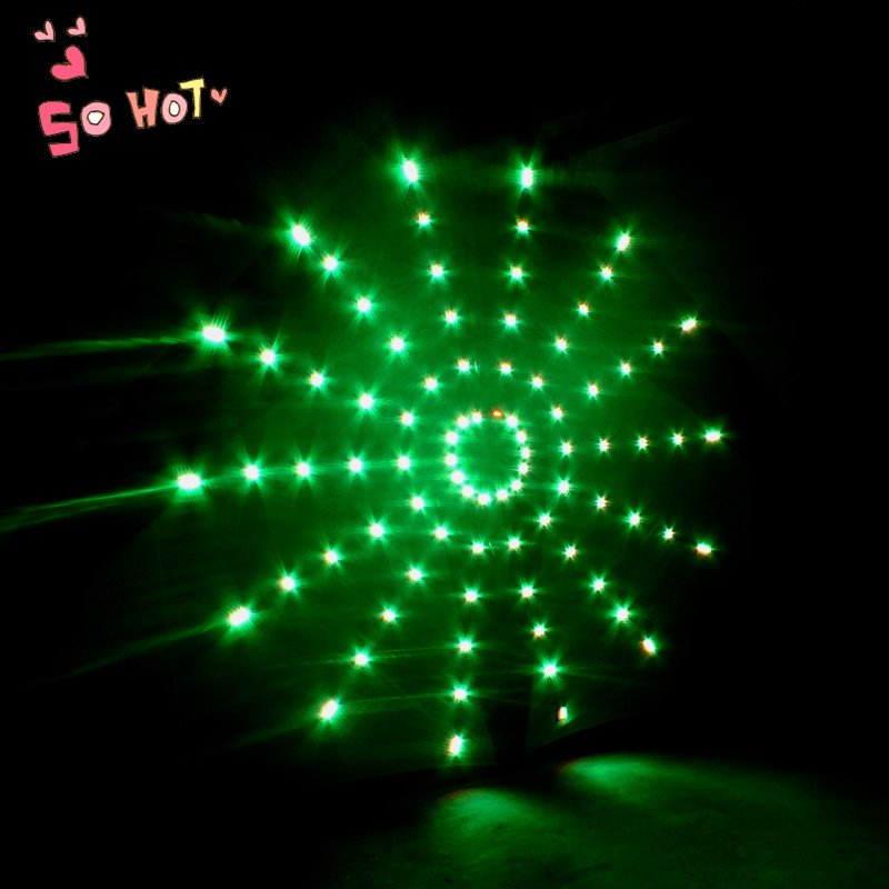 Здесь можно купить  new led kite  6 square meter led kite 388 led lamp can changes various design  so beautiful in the sky hot sell  free shipping new led kite  6 square meter led kite 388 led lamp can changes various design  so beautiful in the sky hot sell  free shipping Игрушки и Хобби