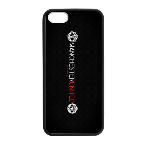Generic Smartphone Cases Generic Cell Phone Case For