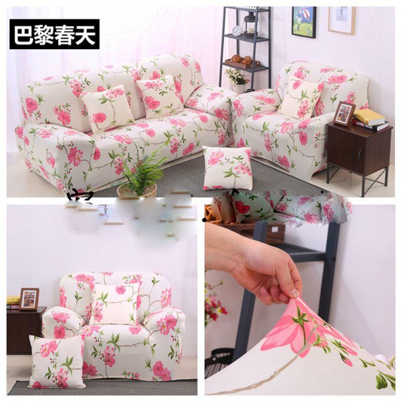Online buy wholesale modern loveseats from china modern for Canape sofa cover