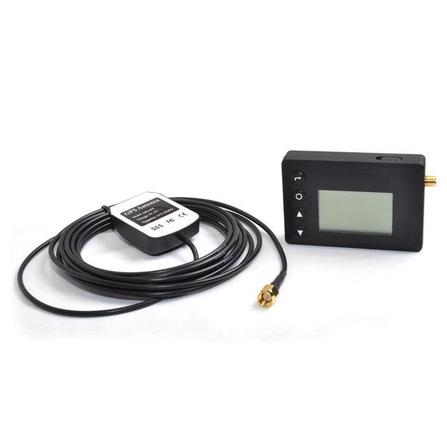 Таймер GPS GPS CHEETAH  lap timer emprex 9051h cheetah в спб